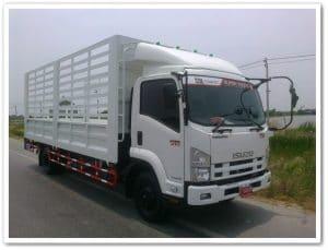 รถรับจ้างขนของนครปฐม 062-4976747 กระบะ 6ล้อ 10ล้อ เฮียบรับจ้างขนย้าย ทั่วไทย