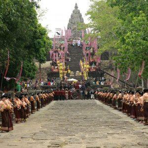 เที่ยวไทย